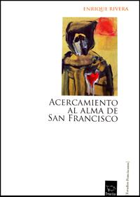 Acercamiento al Alma de San Francisco